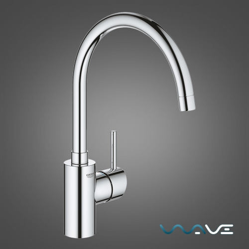 Grohe Concetto (32661003) - фото