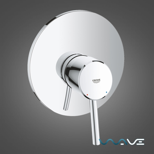 Grohe Concetto New (19345001) - фото