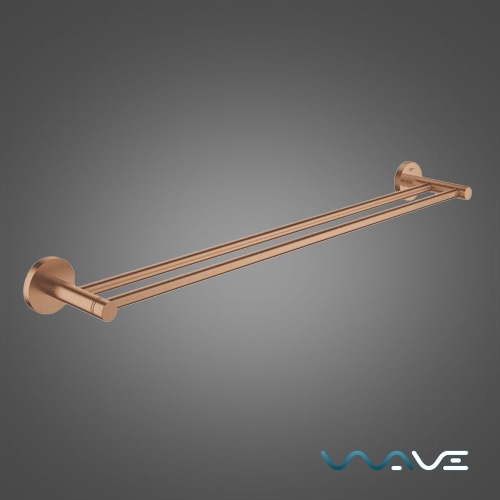 Grohe Essentials (40802DL1) - фото