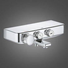 Grohe Grohtherm Smart Control (34718000)