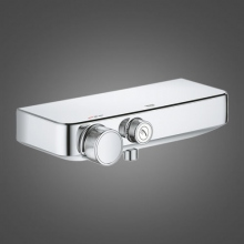 Grohe Grohtherm Smart Control (34719000)