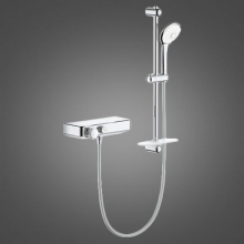 Grohe Grohtherm Smart Control (34720000)