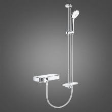 Grohe Grohtherm Smart Control (34721000)