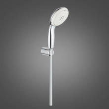 Фото Душ Grohe New Tempesta (27849001)