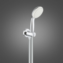 Фото Душ Grohe Tempesta 100 (26406001)