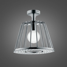 Фото Душ Hansgrohe Axor LampShower (26032000)