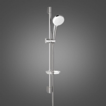 Фото Душ Hansgrohe Monsoon? Vario (27334400)
