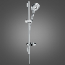 Фото Душ Hansgrohe Raindance Select S (27654000)