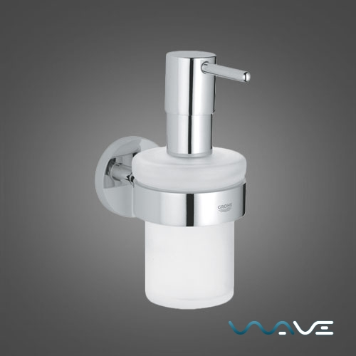 Grohe Essentials (40373000) - фото