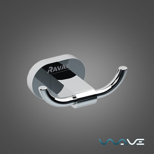 Ravak Chrome (X07P186) - фото