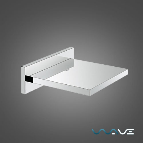 Grohe Allure (13317000) - фото