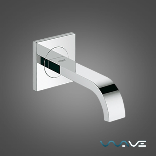 Grohe Allure F-digital (13335000) - фото