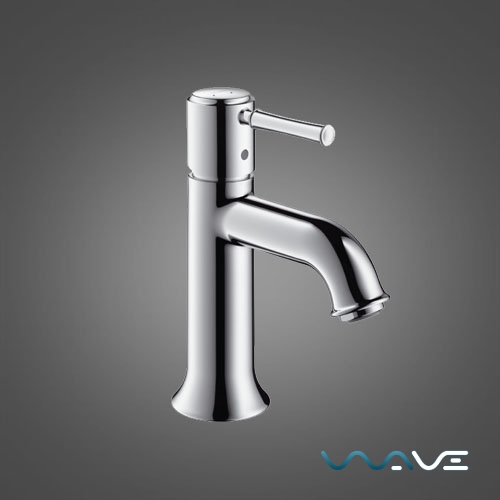 Hansgrohe Talis Classic (14111000) - фото