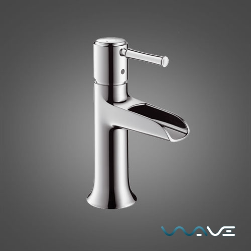 Hansgrohe Talis Classic (14127000) - фото