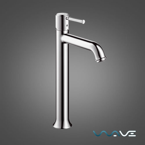 Hansgrohe Talis Classic (14116000) - фото