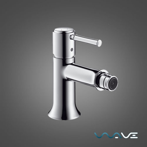 Hansgrohe Talis Classic (14120000) - фото