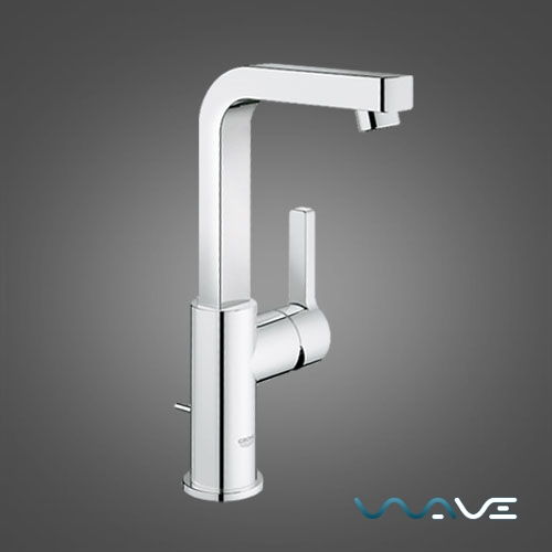 Grohe Lineare (23296000) - фото