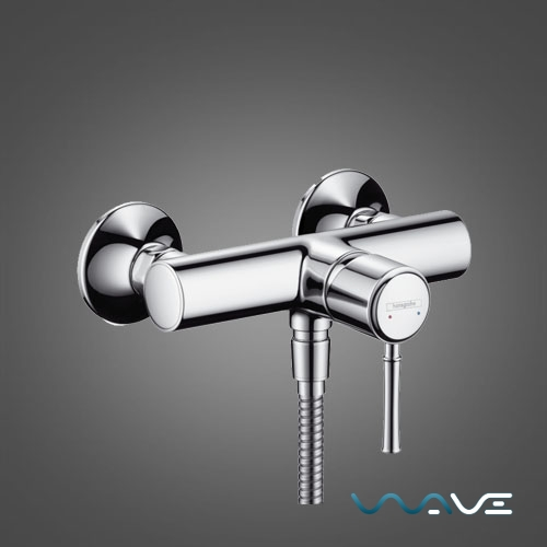 Hansgrohe Talis Classic (14161000) - фото