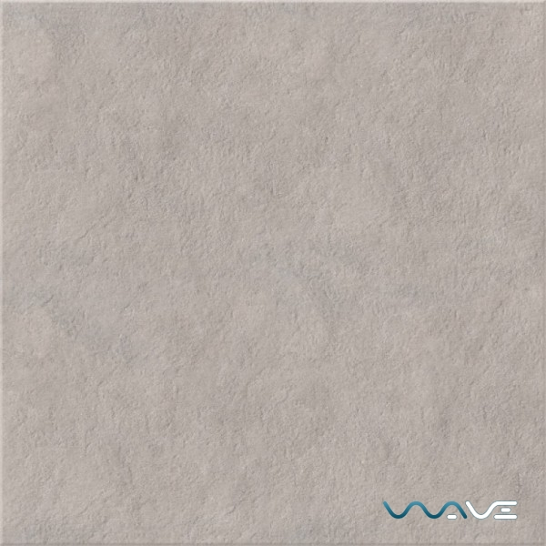 OPOCZNO GRES DRY RIVER LIGHT GREY 59,4x59,4 - фото