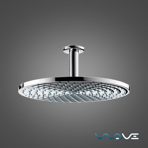 Hansgrohe Raindance S 300 Air 1jet (27494000) - фото