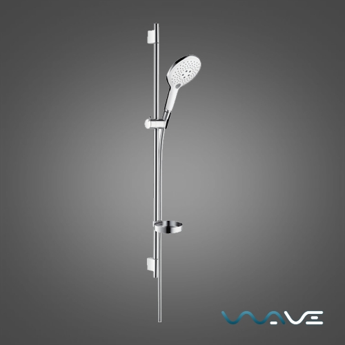 Hansgrohe Raindance Select S 150 (27803400) - фото