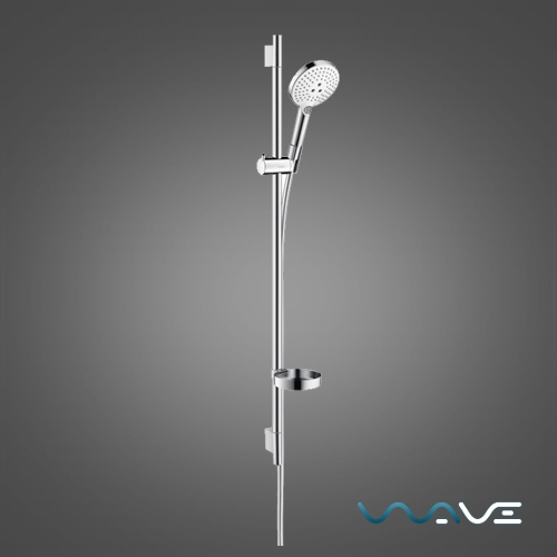 Hansgrohe Raindance Select S 120 (26631400) - фото