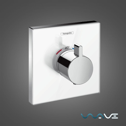 Hansgrohe ShowerSelect (15734400) - фото