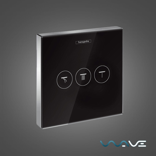 Hansgrohe ShowerSelect (15736600) - фото