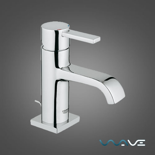 Grohe Allure (32757000) - фото