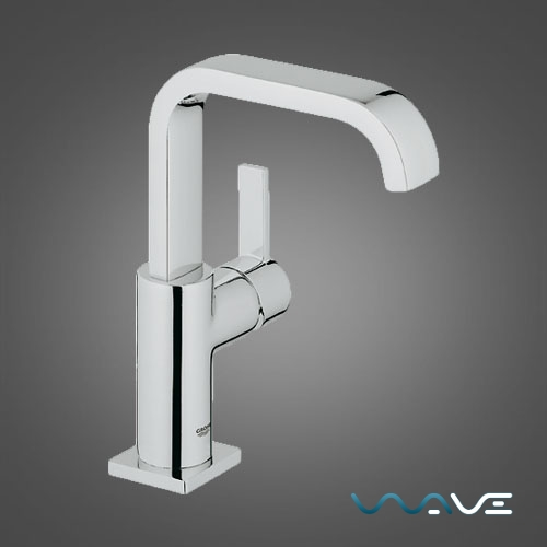 Grohe Allure (23076000) - фото