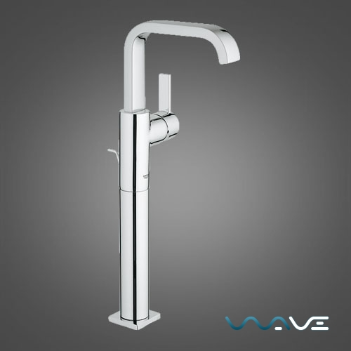 Grohe Allure (32249000) - фото