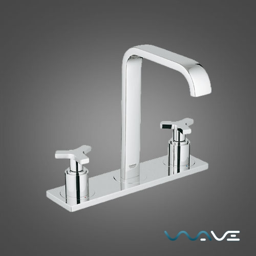 Grohe Allure (20143000) - фото