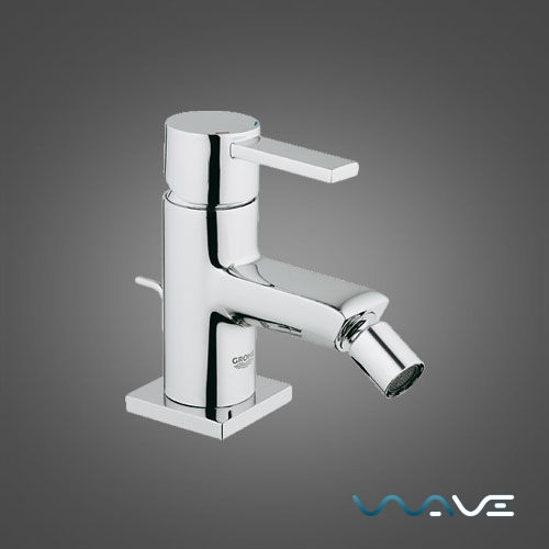 Grohe Allure (32147000) - фото