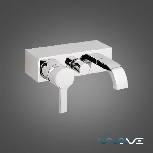Grohe Allure (32826000) - фото
