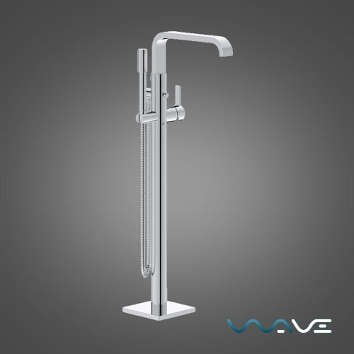 Grohe Allure (32754001) - фото