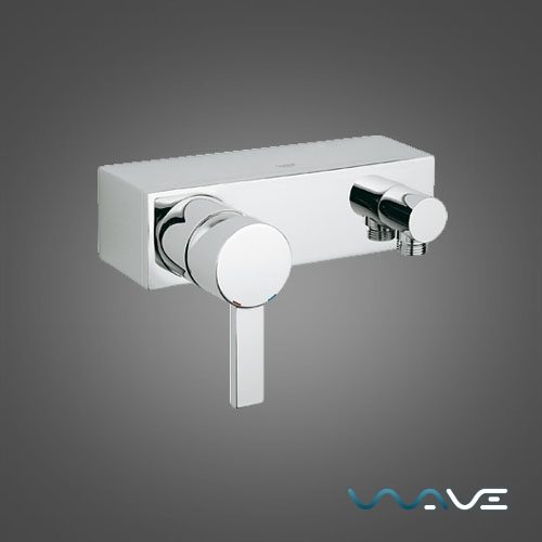 Grohe Allure (32846000) - фото