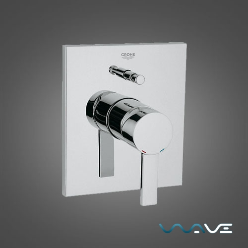 Grohe Allure (19315000) - фото