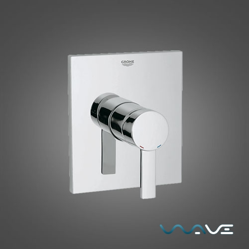 Grohe Allure (19317000) - фото