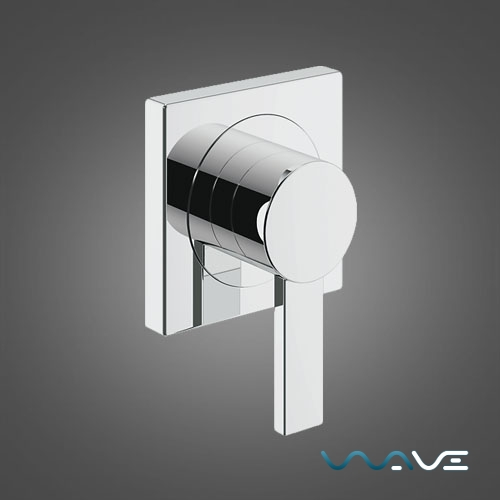 Grohe Allure (19384000) - фото