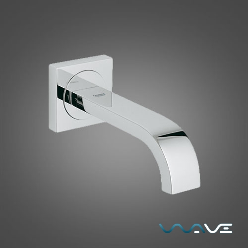 Grohe Allure (13264000) - фото