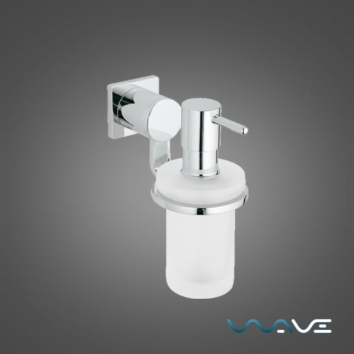 Grohe Allure (40363000) - фото
