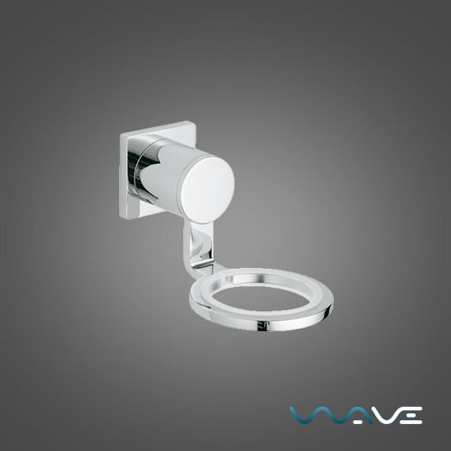 Grohe Allure (40278000) - фото
