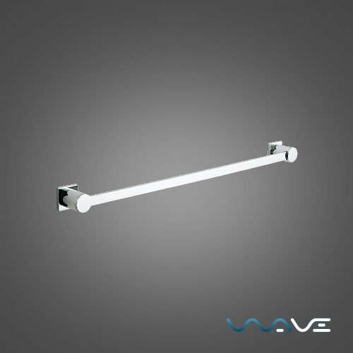 Grohe Allure (40341000) - фото