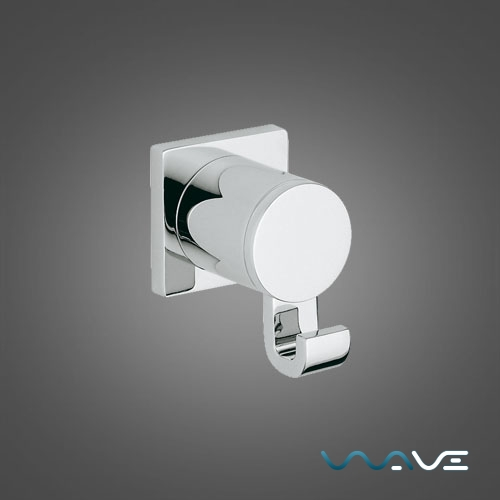 Grohe Allure (40284000) - фото