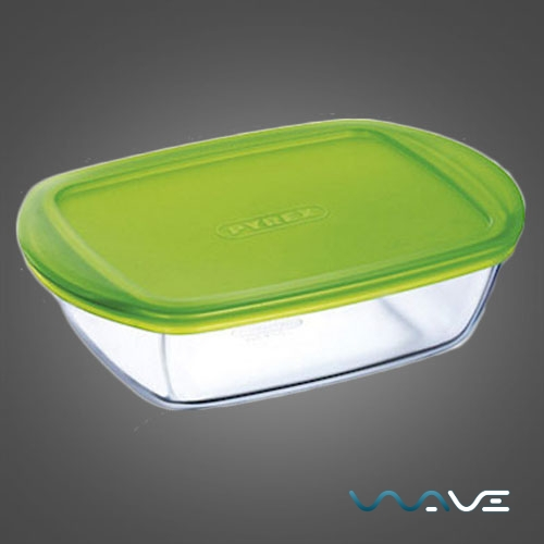 Pyrex Cook & Store (214P000) - фото