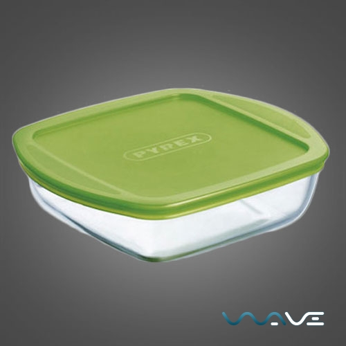 Pyrex Cook & Store (212P000) - фото
