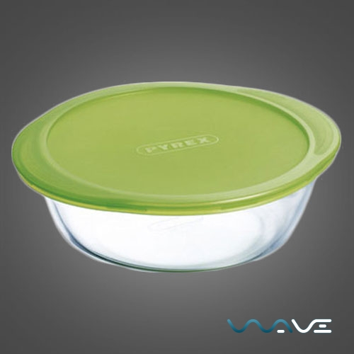 Pyrex Cook & Store (208P000) - фото