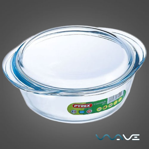 Pyrex Essentials (204A000) - фото