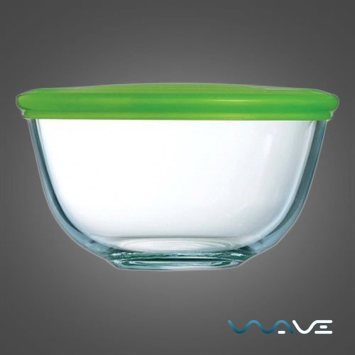 Pyrex Cook & Store (180P000) - фото