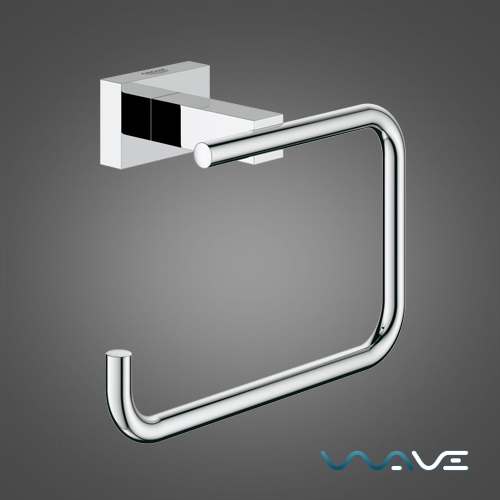 Grohe Essentials cube (40507000) - фото